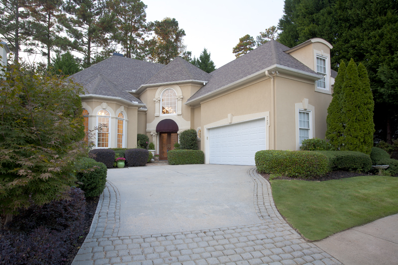 river falls homes for sale roswell ga archives domorealty