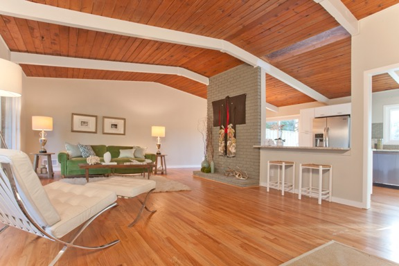 How To Install Pine Plank Ceiling also How To Install Pine Plank Ceiling likewise 38069559324294026 likewise Vermont Timber Frame Residence Eclectic Hall Other moreover Styrofoam Direct Glue Ceiling 20x20. on white knotty pine ceiling with beams
