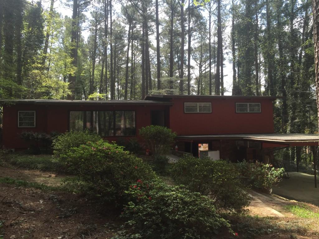 Atlanta Modern Rehab