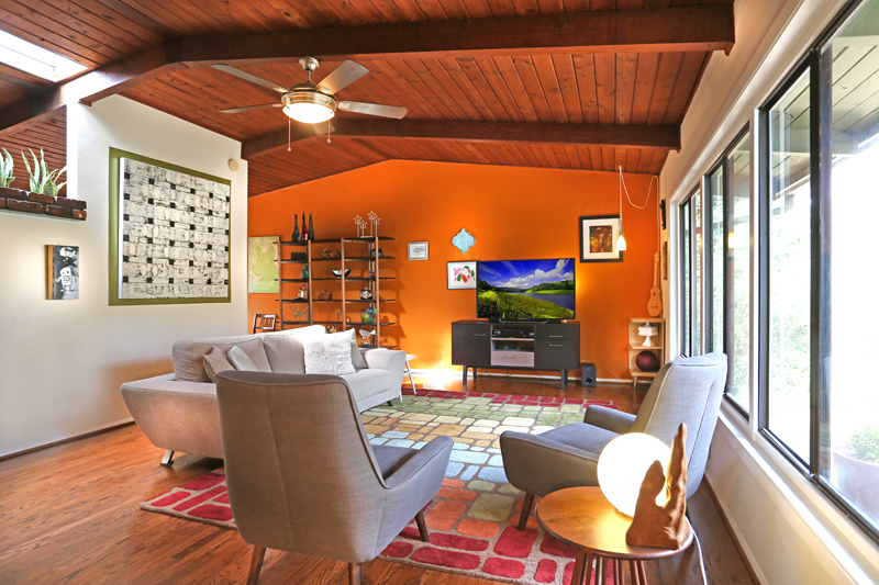 ... Atlanta Mid Century Modern Homes For Sale, Atlanta MCM, Mid Century  Modern ...