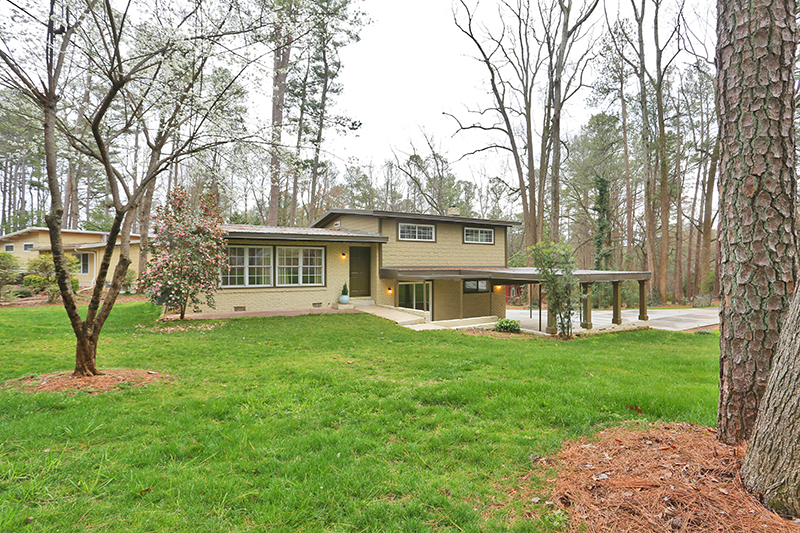 Atlanta Mid-Century Modern Homes for sale, Atlanta Mid-Century Modern, Modern Homes for sale Atlanta GA, Atlanta Modern Homes for sale, Atlanta Contemporary Homes for sale, Northcrest Modern, Modern Northcrest Homes, Doraville Homes, Buckhead Homes, Brookhaven Homes, Chamblee Homes, Atlanta Cabin Homes, East Coast Modern, Southern Hollywood Atlanta GA, MCM Atlanta Homes, Mid-Mod Homes, Domo Realty, Vanessa Reilly, Mid-Century Style Atlanta, Mid-Century Modern, Modern Mid-Century