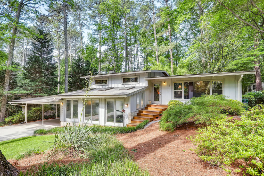 Mid-Century Modern Northcrest Home,Modern Atlanta Homes for sale, Mid-Century Modern Homes for sale, Mid-Century Atlanta, Atlanta Mid-Century Modern Homes for sale, Northcrest Mid-Century Modern, Northcrest Modern, Modern Northcrest Homes, Atlanta Mid-Century Modern Houses for sale, Contemporary homes Atlanta GA, Modern Houses Atlanta GA, Atlanta Houses Modern Real Estate