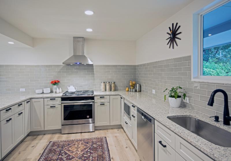 3515 Regalwoods Drive Kitchen
