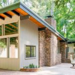 Atlanta HOME Magazine – Midcentury Modern houses in demand in Atlanta