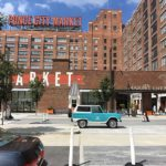 Top Summer Events Coming to the Ponce City Market for 2018