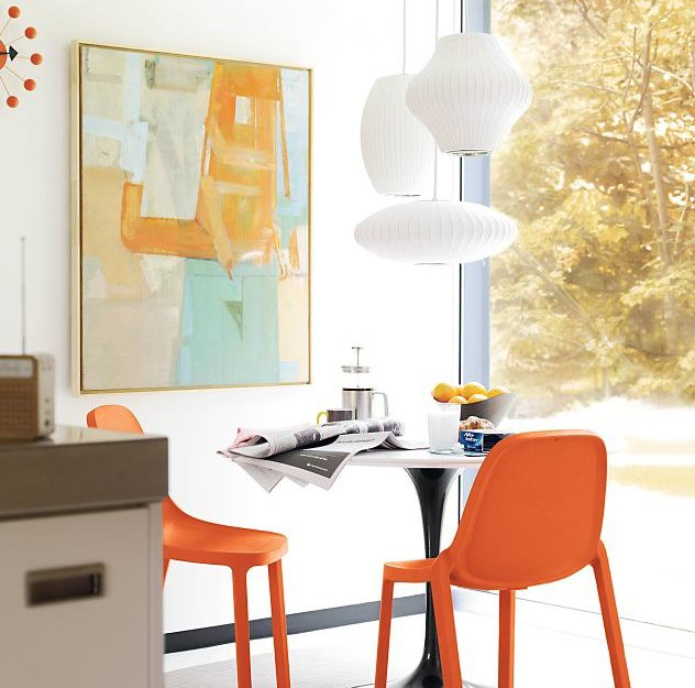 The Perfect Lighting for your Mid-Century Modern Home