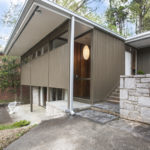 Atlanta Mid-Century Modern Homes are in high demand!!!