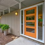 Atlanta Midcentury Modern Ranch for sale!!
