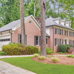 Southern Charmer – SOLD!!